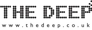 The-Deep-logo-JPEG_0
